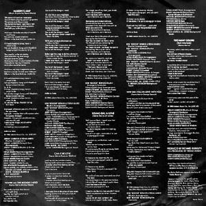 GORDY 992 - TEENA M - F