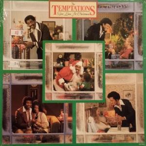 GORDY 998 - TEMPS - A