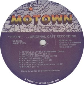 MOTOWN 5243 - PIPPIN_0001