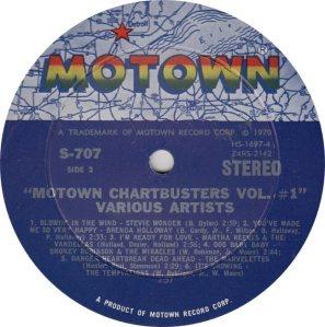 MOTOWN 707 - VARIOUS_0001
