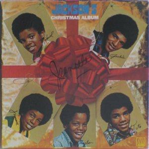 Motown 713A - Jackson 5