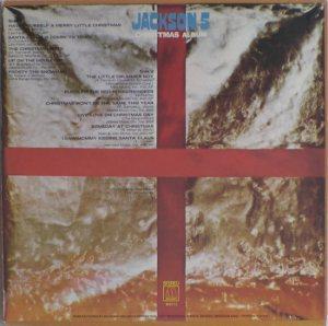 Motown 713B - Jackson 5