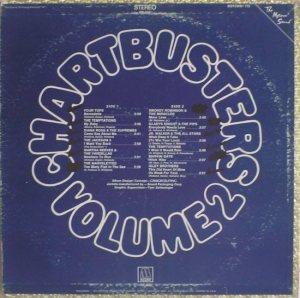 Motown 715B - Various