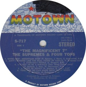 MOTOWN 717 - SUPREMES FOUR TOPS_0001