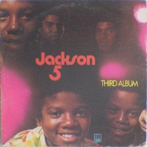 Motown 718A - Jackson 5