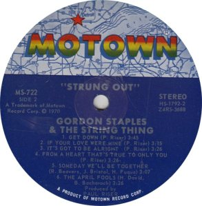 MOTOWN 722 - STAPLES GORDON_0001