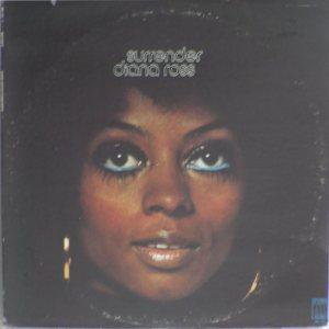 Motown 723A - Diana Ross