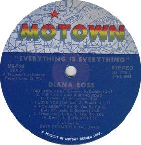 MOTOWN 724 - ROSS DIANA_0001