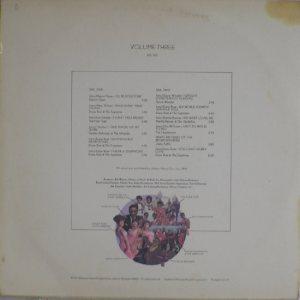Motown 729B - Various