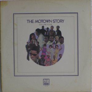 Motown 730A - Various