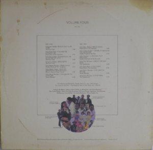 Motown 730B - Various