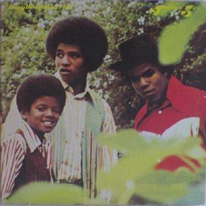 Motown 735A - Jackson 5