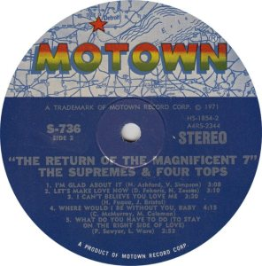 MOTOWN 736 - SUPREMES & FOUR TOPS_0001