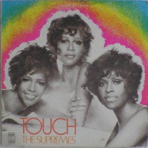 Motown 737A - Supremes