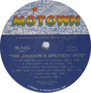 MOTOWN 741 - JACKSON 5_0001