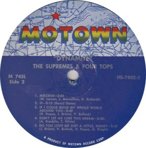 MOTOWN 745 - SUPREMES & FOUR TOPS_0001