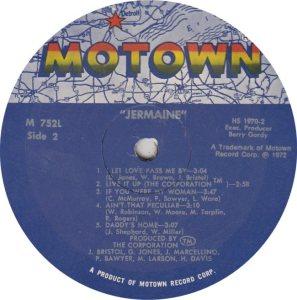 MOTOWN 752 - JACKSON JERMAINE_0001