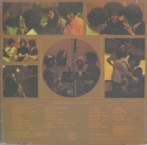 Motown 756B - Supremes