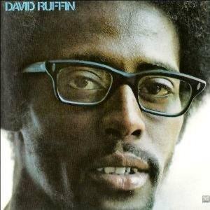 MOTOWN 762 - RUFFIN DAVID C