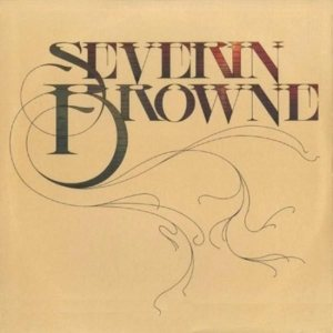 MOTOWN 774 - SEVERIN BROWNE A