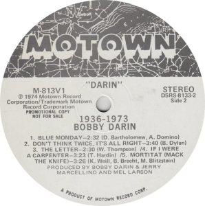 MOTOWN 813 - DARIN DJ _0001