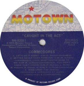 MOTOWN 820 - COMMODORES_0001