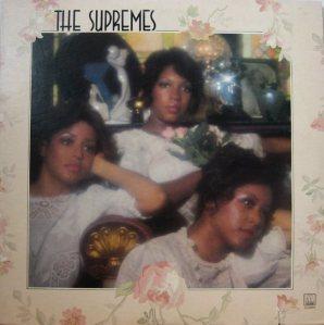 MOTOWN 828 - SUPREMES - A