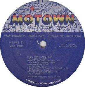 MOTOWN 842 - JACKSON JER_0001