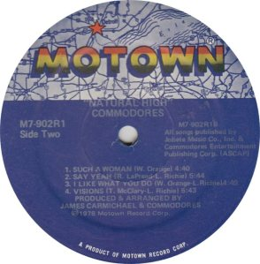 MOTOWN 902 - COMMODORES_0001