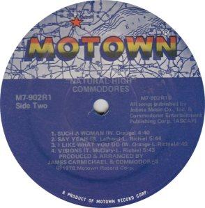 MOTOWN 902 - COMMODORES_0001