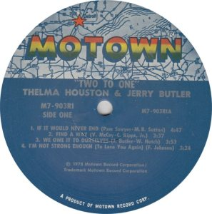 MOTOWN 903 - BUTLER & HOUSTON_0001