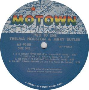 MOTOWN 903 - BUTLER & HOUSTON_0001