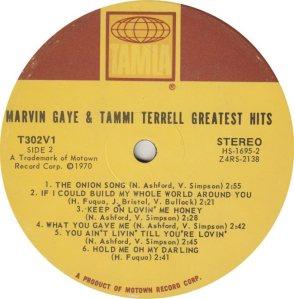 TAMLA 302 - GAYE & TERRELL - R_0001