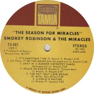 TAMLA 307 - MIRACLES - R_0001