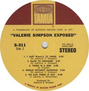 TAMLA 311 - SIMPSON - R_0001