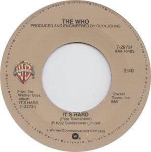 WHO - 1983 - 11 A