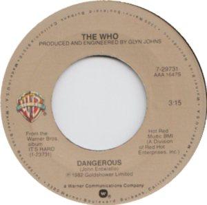 WHO - 1983 - 11 B