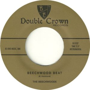 BEACHWOODS - 65 B