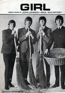 Beatles 01