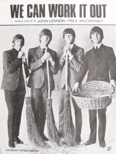 Beatles SM 07