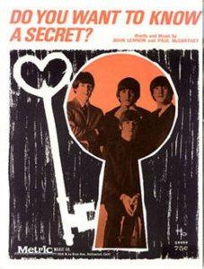 Do You Want to Know a Secret V2