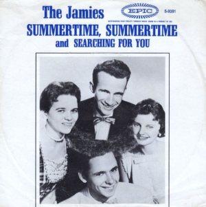 JAMIES 58 A