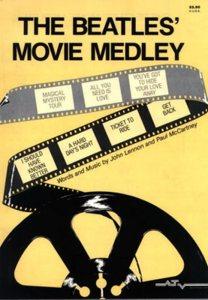 Movie Medley