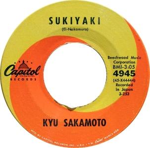 SAKAMOTO 2