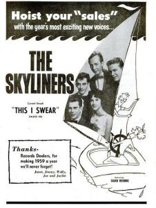 Skyliners - 05-59 - This I Swear 2