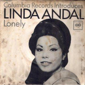 ANDAL LINDA 65 B