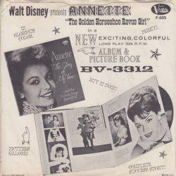 Annette Piano ADD (1)