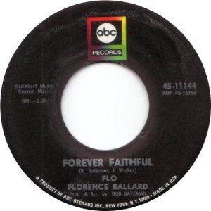 BALLARD FLORENCE 68 C