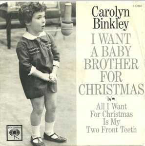BINKLEY CAROLYN 65 A
