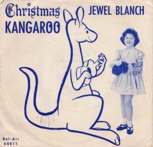 BLANCH JEWEL - 64 A